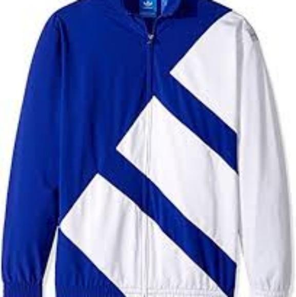 adidas Jackets \u0026 Coats   Eqt Jacket